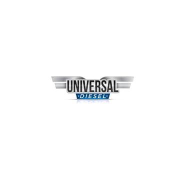 Universal Diesel PROFILE.logo