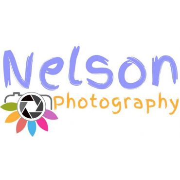 Nelson Photography logo