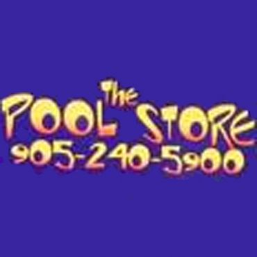 The Pool Store PROFILE.logo