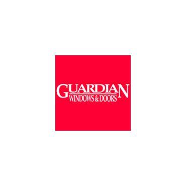 Guardian Windows & Doors PROFILE.logo
