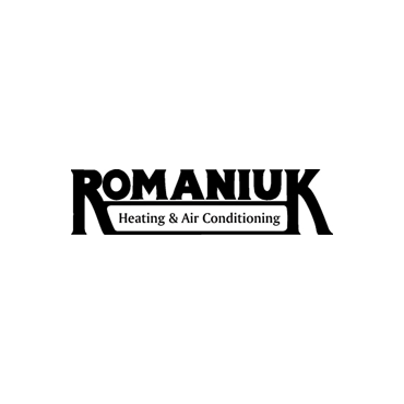 Romaniuk Heating & Air Conditioning Ltd logo
