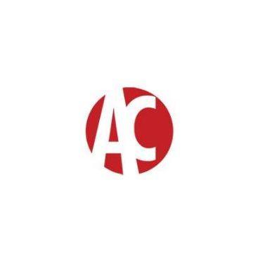 Aramuda Consulting PROFILE.logo