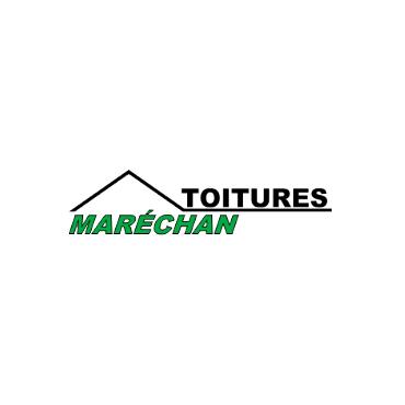 Entreprises Maréchan (Les) logo