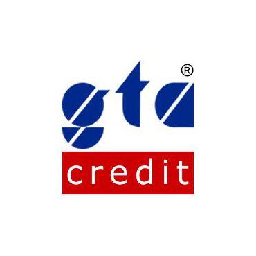 GTA Credit Solutions Services Ltd logo
