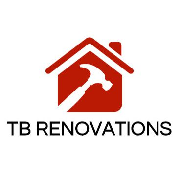 TB Renovations PROFILE.logo