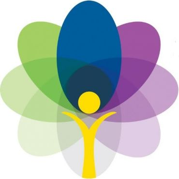 Colette Swain RMT Registered Massage Therapist logo