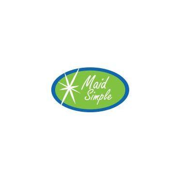 Maid Simple of Halton logo