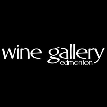 Wine Gallery PROFILE.logo