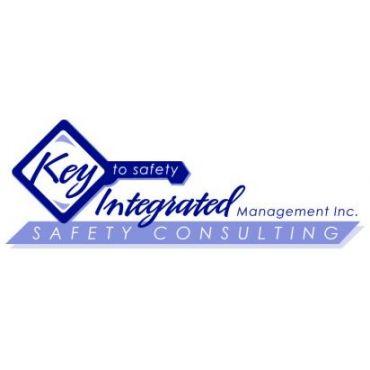 Key Intergrated Management Inc logo