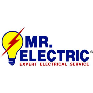 Mr. Electric Of Red Deer PROFILE.logo