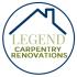 Legend Carpentry Renovations