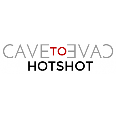 Cave to Cave Hotshot Movers PROFILE.logo