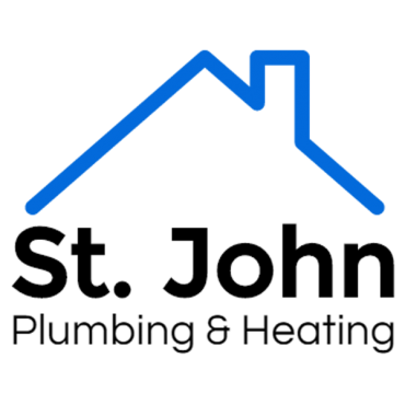 St. John Plumbing & Heating PROFILE.logo
