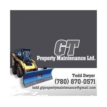 GT Property Maintenance PROFILE.logo