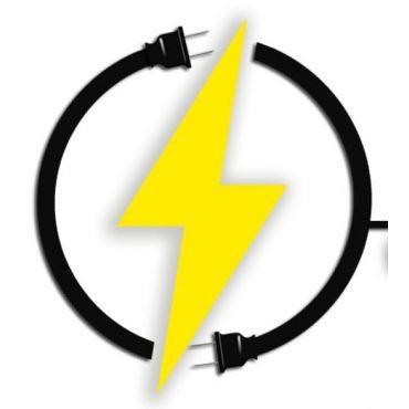 Les Entreprises Morency Électrique Inc PROFILE.logo