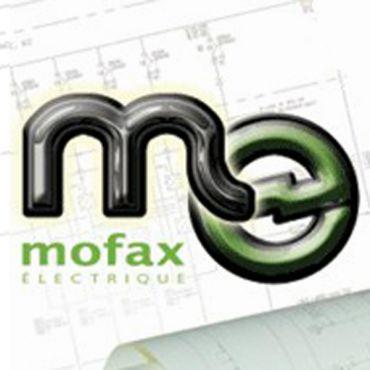 Mofax Electrique Ltee logo