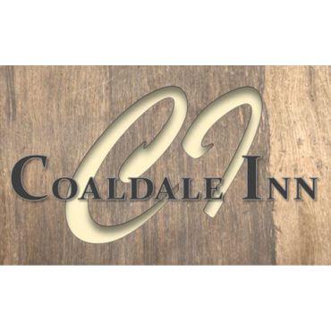 Coaldale Inn logo