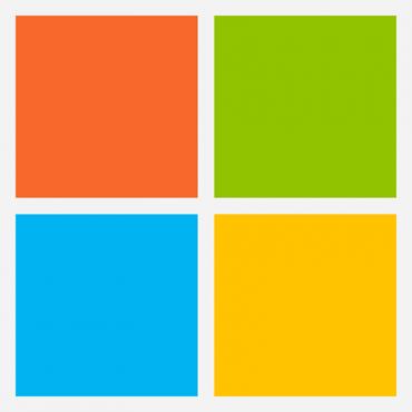 Elite Professional Computing logo