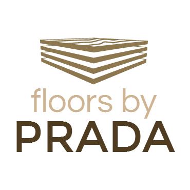 Floors By PRADA logo