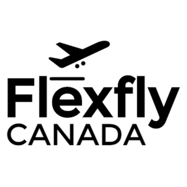 Flexfly Canada PROFILE.logo