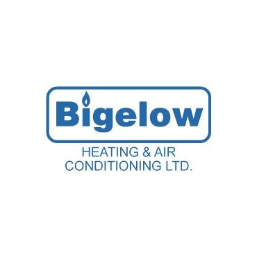 Bigelow Heating & Air Conditioning Services Ltd PROFILE.logo