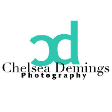 Chelsea Demings Photography logo