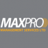 MaxPro Management