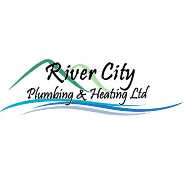 River City Plumbing & Heating Ltd logo