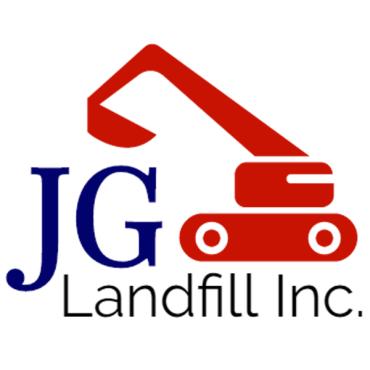 JG Landfill Inc. PROFILE.logo