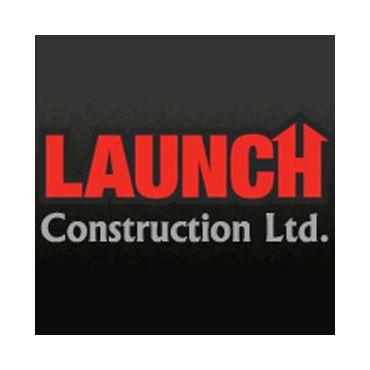 Launch Construction Ltd PROFILE.logo
