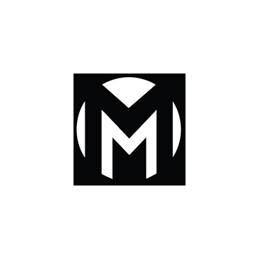 Moving Matters logo
