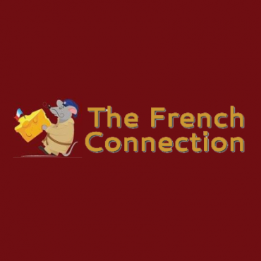 The French Connection Cheese, Fine Foods and Bistro PROFILE.logo