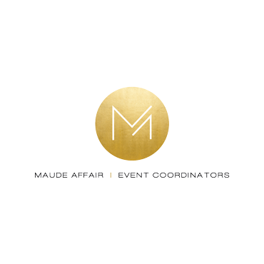 Maude Affair Event Coordinators PROFILE.logo