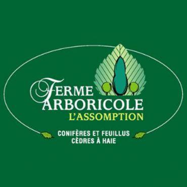 Ferme Arboricole L'Assomption logo