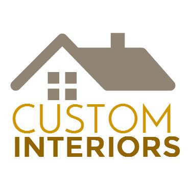 Custom Interiors PROFILE.logo
