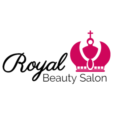 Royal Beauty Salon PROFILE.logo