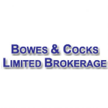 Rick and Daniel French - Bowes and Cocks Realtor, Brokerage PROFILE.logo