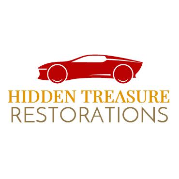 Hidden Treasure Restorations PROFILE.logo