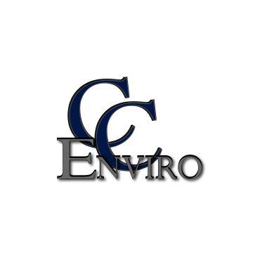 CC Enviro PROFILE.logo