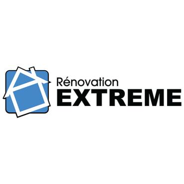 Rénovation Extrême PROFILE.logo