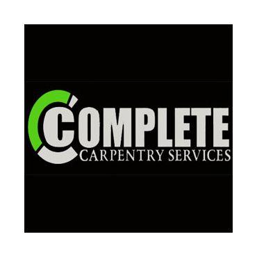 Complete Carpentry Services PROFILE.logo
