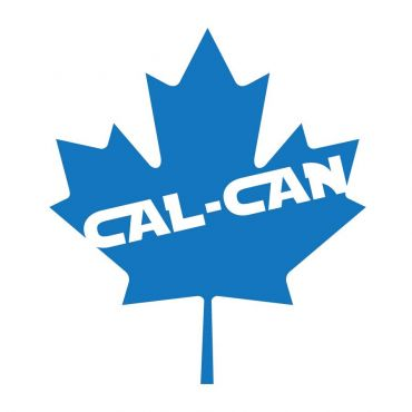 Cal-Can Plumbing and Heating PROFILE.logo