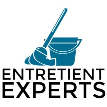 Entretien Experts logo