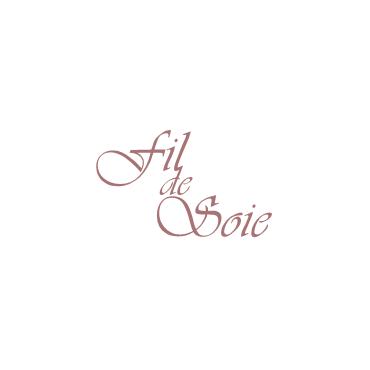 Fil de Soie PROFILE.logo