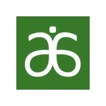 Arbonne Independent Consultant - Morgan Jenkins PROFILE.logo