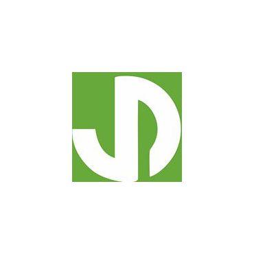 Entretien Paysager JD PROFILE.logo