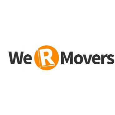 We R Movers PROFILE.logo
