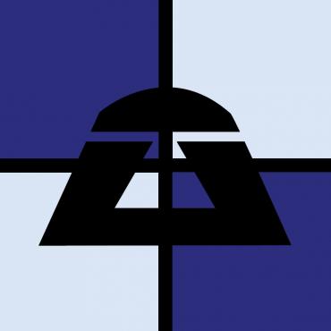 ARCS Group Ltd PROFILE.logo