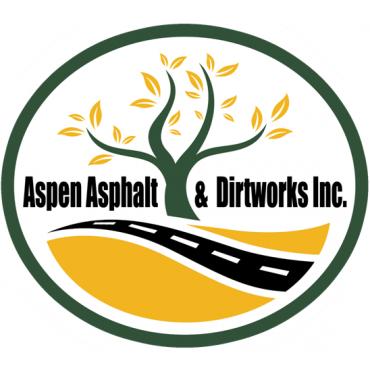 Aspen Asphalt & Dirt Works PROFILE.logo