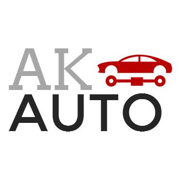 AK Auto PROFILE.logo